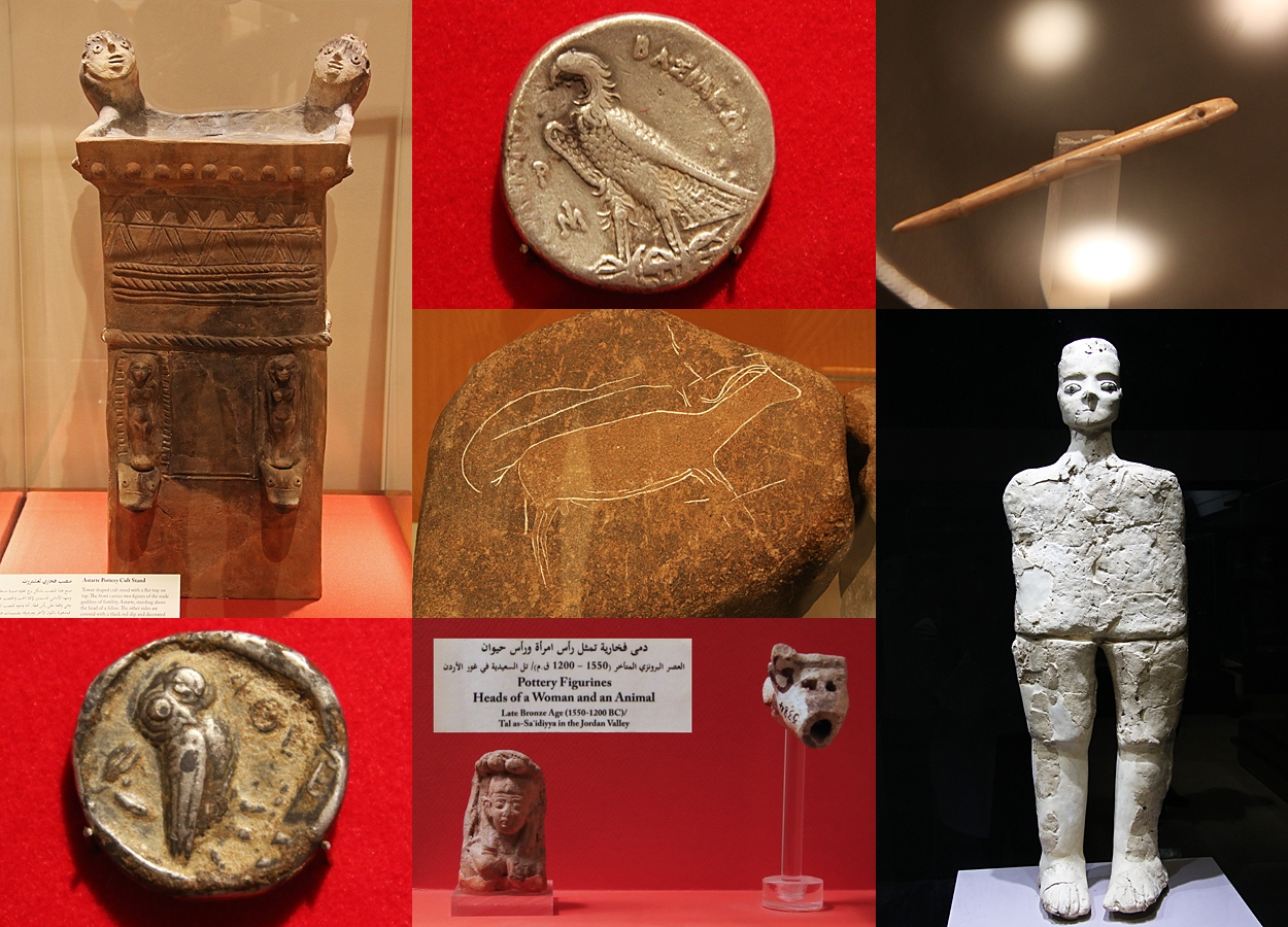jordanmuseum-amman