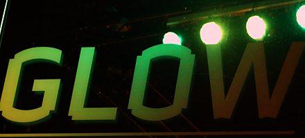 Glow & Glow Next 2015